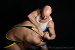 wrestling singlets photography